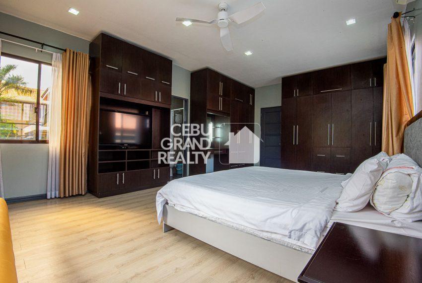 SRBSTM2 Furnished 3 Bedroom House for Sale in St. Michael Village - Cebu Grand Realty (8)