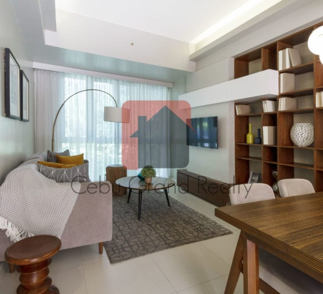 2 Bedroom Condo for Sale