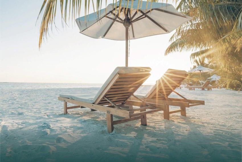 SRD56 Beachfront 1 Bedroom Condo for Sale in Aruga Resort and Residences – Mactan - Cebu Grand Realty (12)