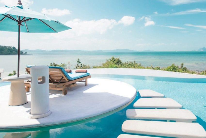 SRD56 Beachfront 1 Bedroom Condo for Sale in Aruga Resort and Residences – Mactan - Cebu Grand Realty (13)