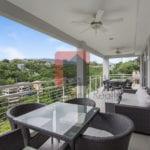 5 Bedroom Sale for Rent in Maria Luisa