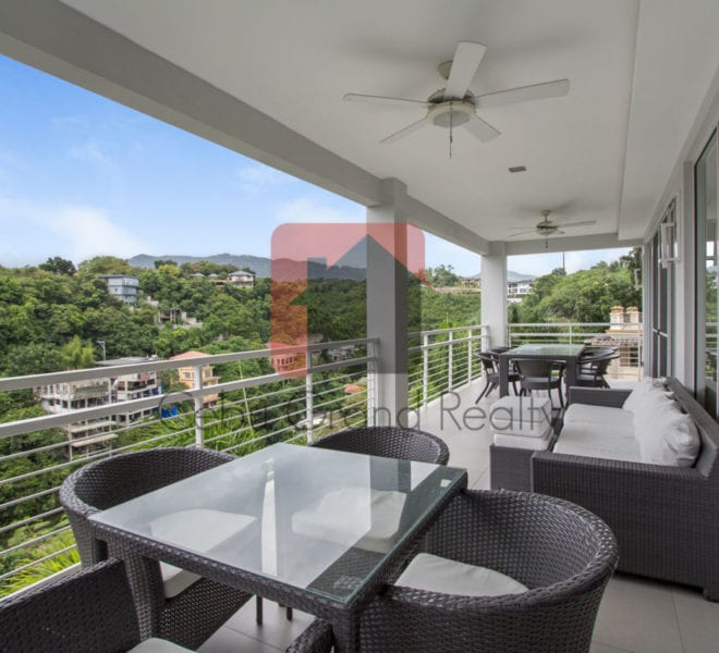 5 Bedroom Sale for Rent in Maria Luisa