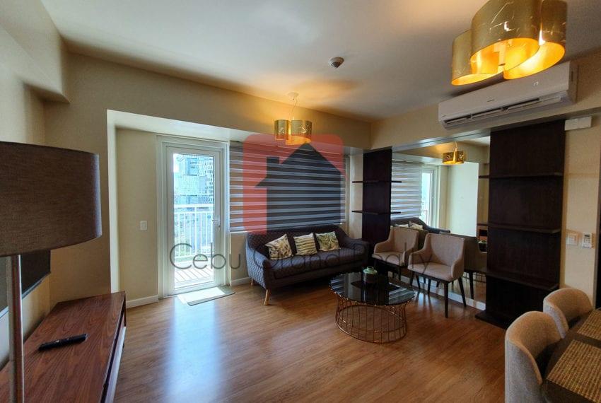 SRBS1 2 Bedroom Condo for Sale in Cebu Business Park Cebu Grand Realty-1