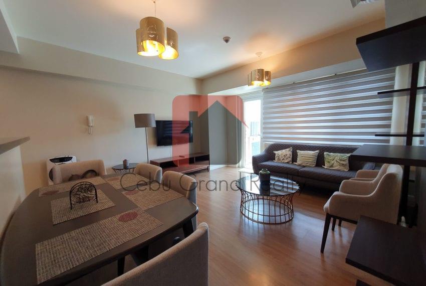 SRBS1 2 Bedroom Condo for Sale in Cebu Business Park Cebu Grand Realty-2
