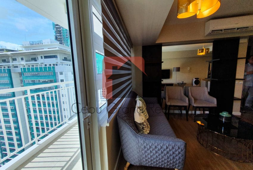 SRBS1 2 Bedroom Condo for Sale in Cebu Business Park Cebu Grand Realty-3