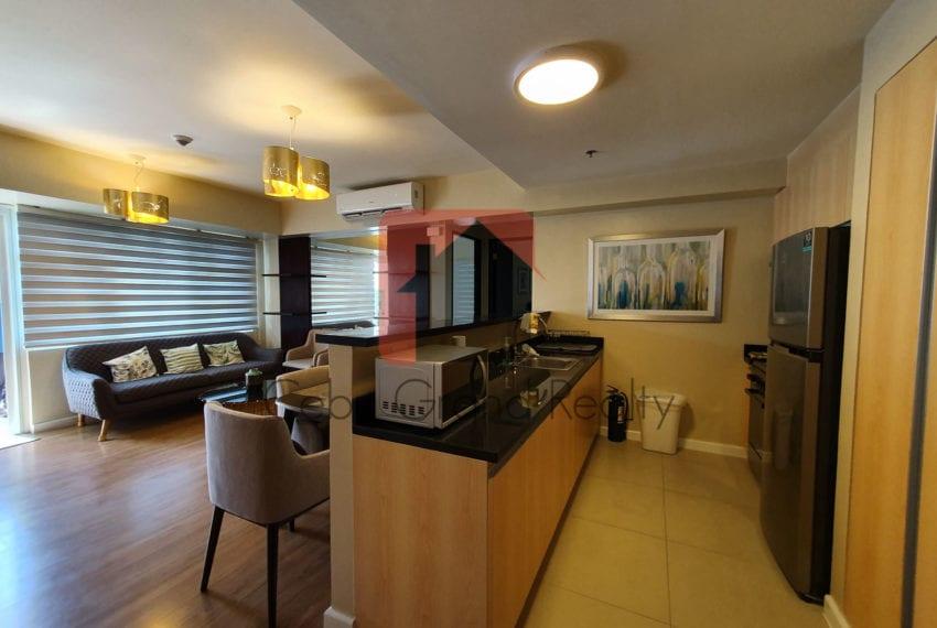 SRBS1 2 Bedroom Condo for Sale in Cebu Business Park Cebu Grand Realty-4