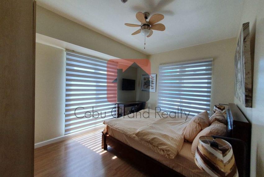 SRBS1 2 Bedroom Condo for Sale in Cebu Business Park Cebu Grand Realty-6