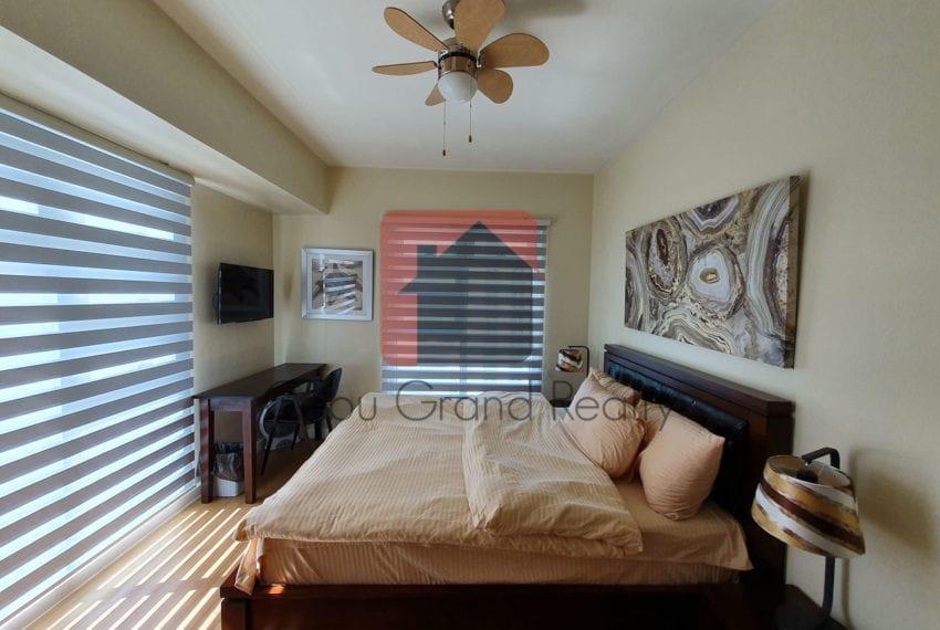 SRBS1 2 Bedroom Condo for Sale in Cebu Business Park Cebu Grand Realty-7