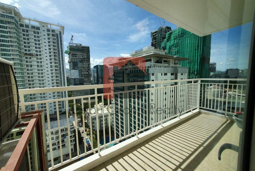 SRBS1 2 Bedroom Condo for Sale in Cebu Business Park Cebu Grand Realty-8