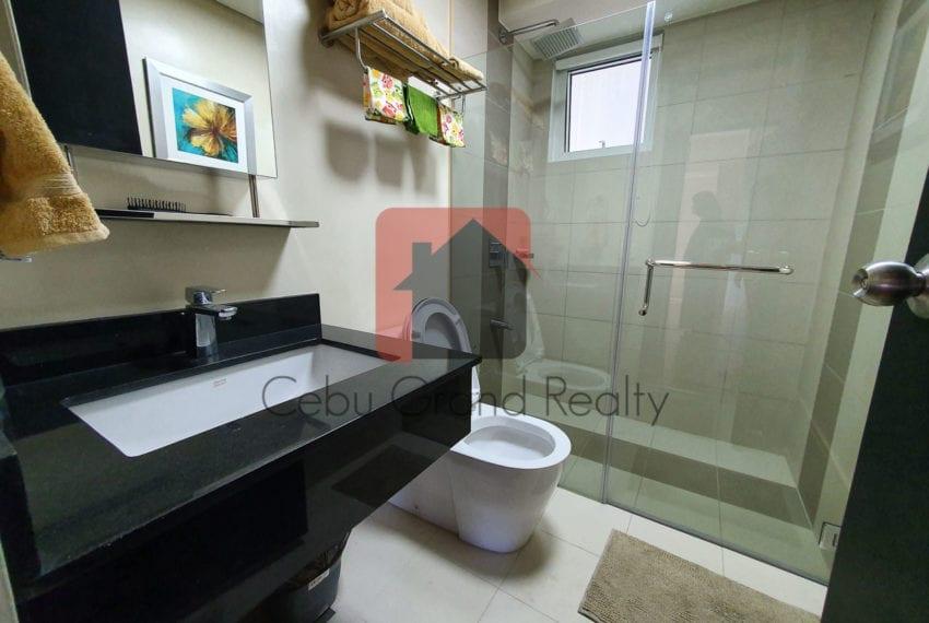 SRBS1 2 Bedroom Condo for Sale in Cebu Business Park Cebu Grand Realty-9