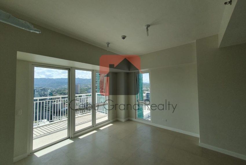 SRBS2 2 Bedroom Condo for Sale in Cebu Business Park Cebu Grand Realty-1