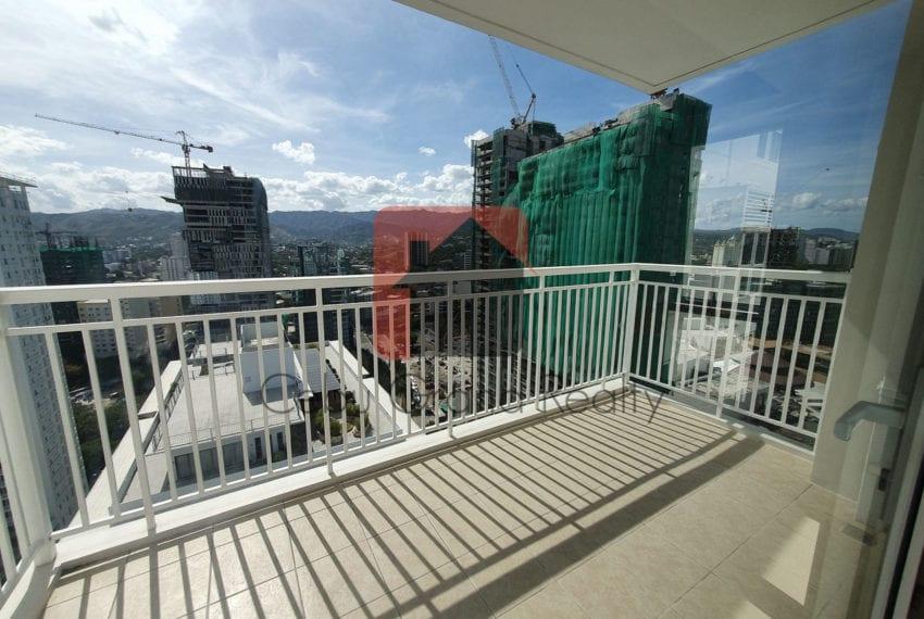 SRBS2 2 Bedroom Condo for Sale in Cebu Business Park Cebu Grand Realty-2