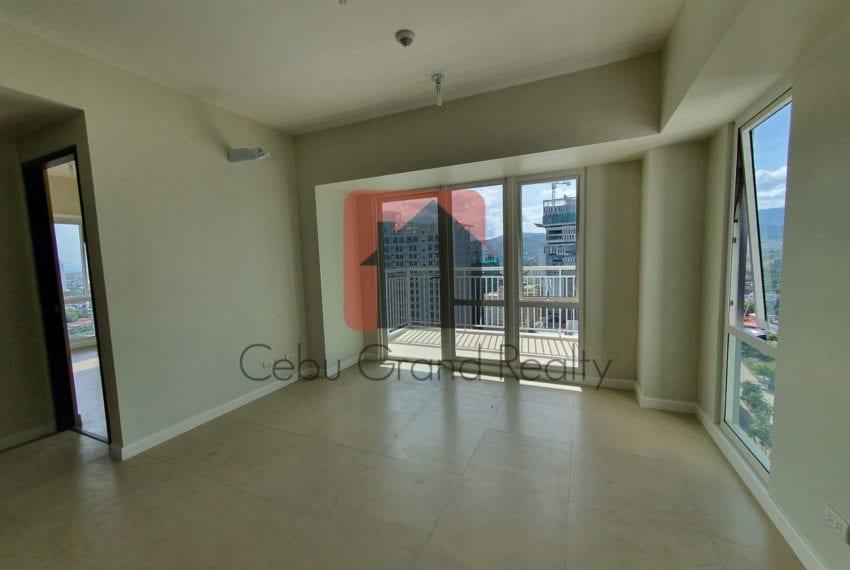 SRBS2 2 Bedroom Condo for Sale in Cebu Business Park Cebu Grand Realty-3