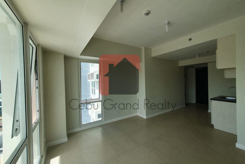 SRBS2 2 Bedroom Condo for Sale in Cebu Business Park Cebu Grand Realty-4