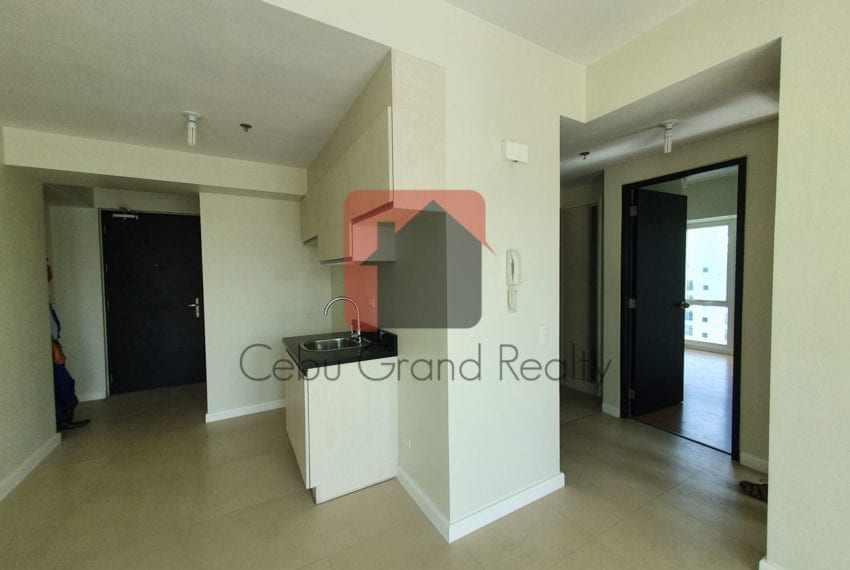 SRBS2 2 Bedroom Condo for Sale in Cebu Business Park Cebu Grand Realty-5