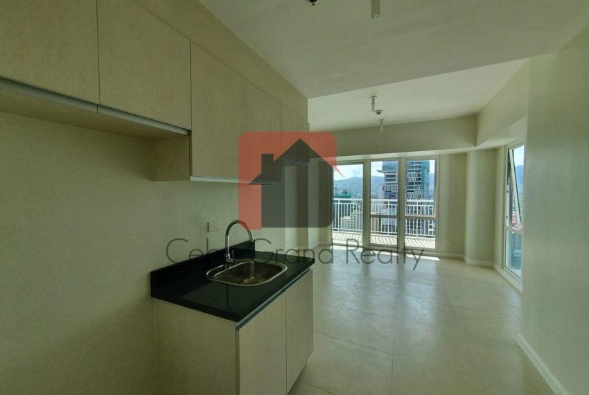 SRBS2 2 Bedroom Condo for Sale in Cebu Business Park Cebu Grand Realty-6