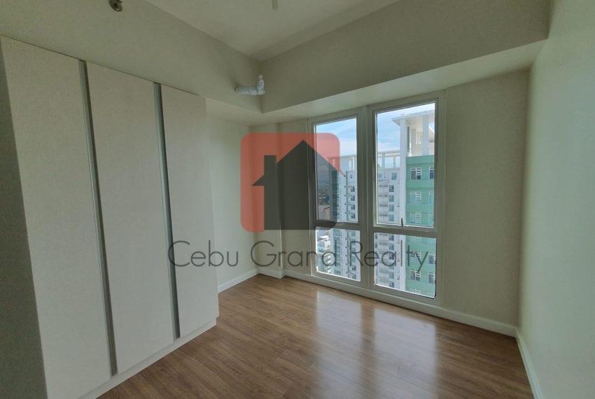 SRBS2 2 Bedroom Condo for Sale in Cebu Business Park Cebu Grand Realty-8