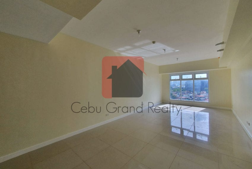 SRBSP2 2 Bedroom Condo for Sale in Cebu Business Park Cebu Grand Realty-2