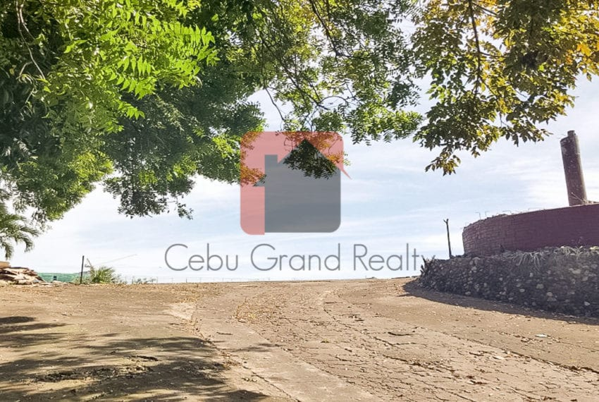 RCPL1 2023 SqM Lot for Rent in Lahug Cebu Grand Realty