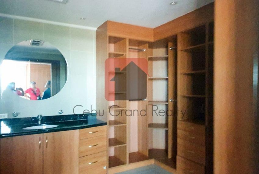 SC25 119 SqM Office Space for Sale in Banilad Cebu Grand Realty