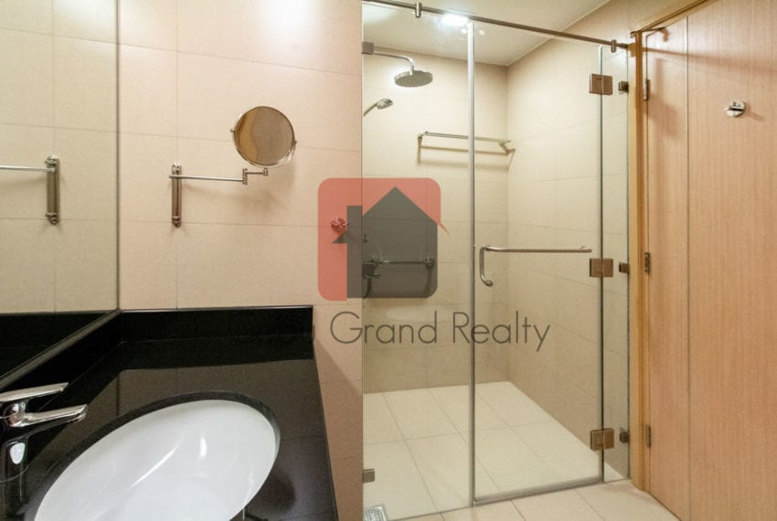 SRBTS15 2 Bedroom Condo for Sale in Cebu Business Park Cebu Gran