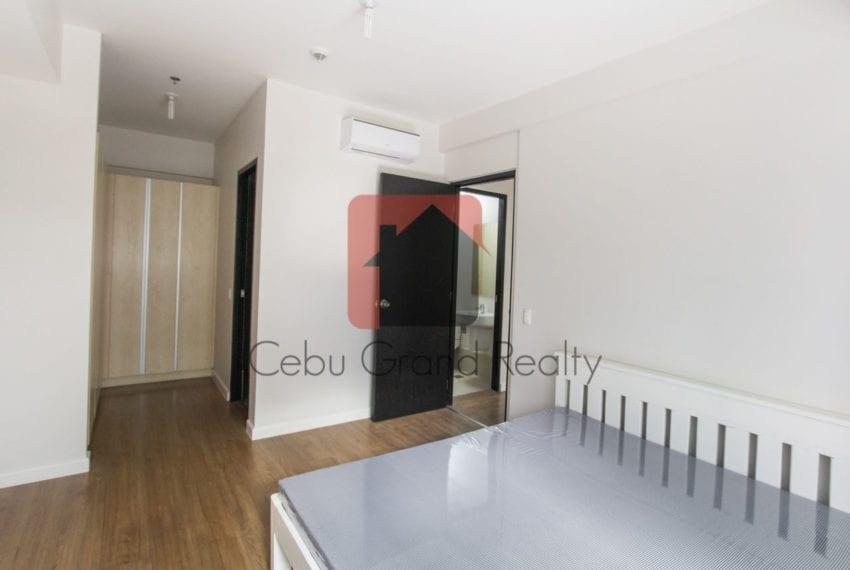 RCS3 New 2 Bedroom Condo for Rent in Cebu Business Park Cebu Gra