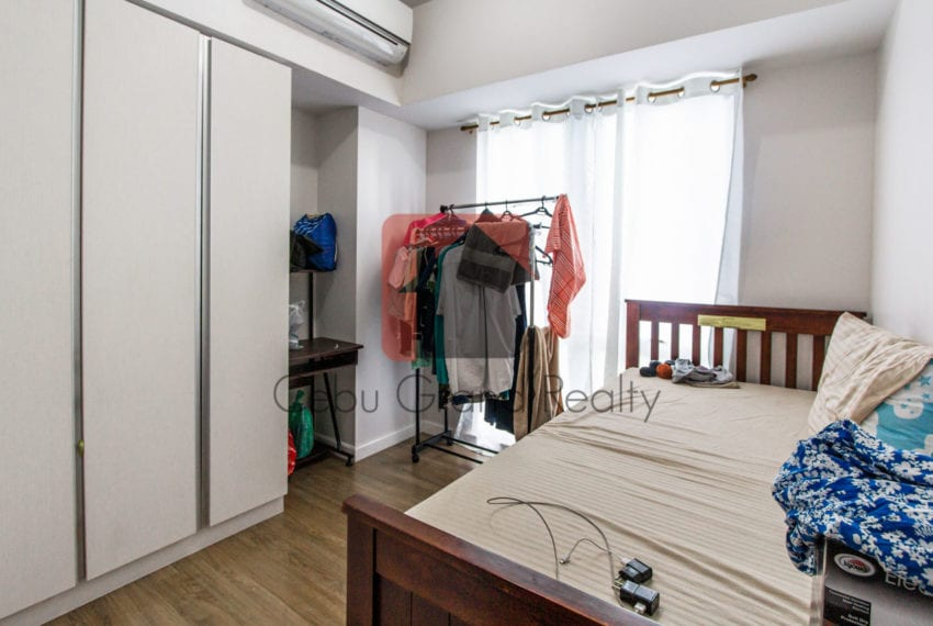 RCS4 2 Bedroom Condo for Rent in Cebu Business Park Cebu Grand R