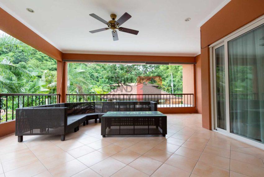 SRBML35 4 Bedroom House for Sale in Maria Luisa Park Cebu Grand