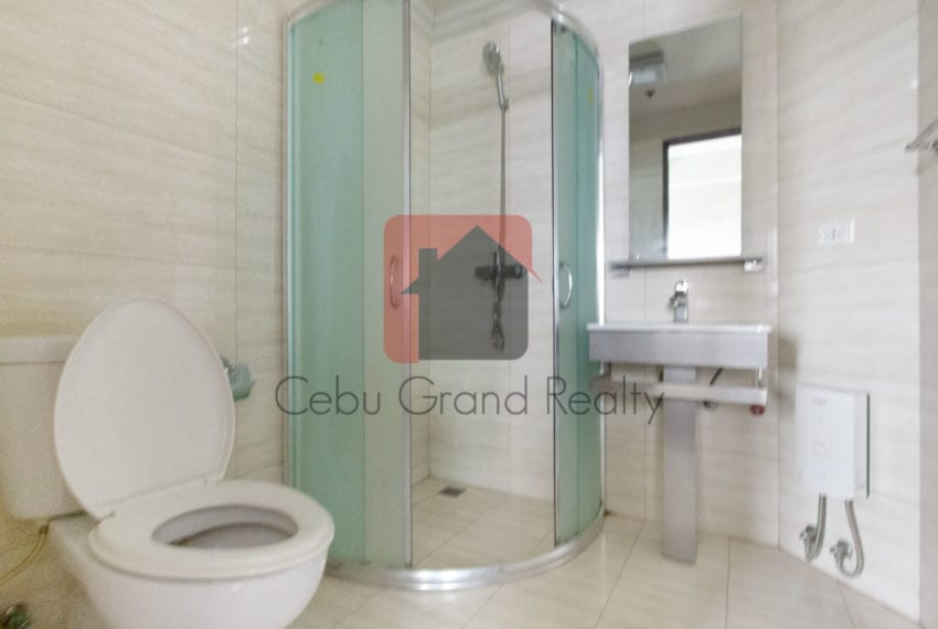 RCAV12 Penthouse for Rent in Avalon Condominium Cebu Business Pa