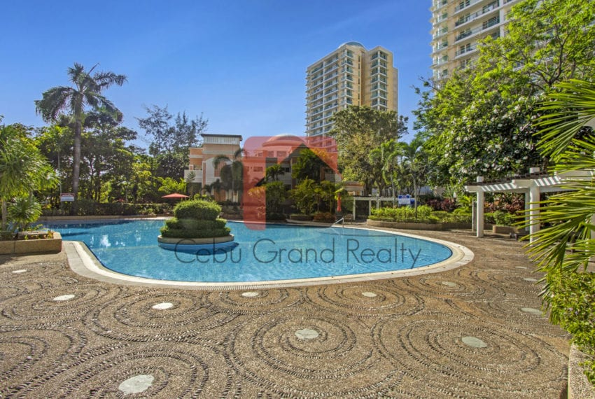 RCCL Citylights Gardens Amenities Cebu Grand Realty