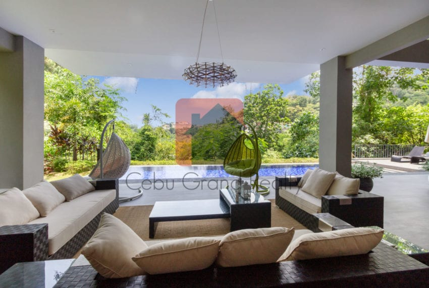 SRBML62 Fabulous House with Designer Furniture for Sale in Maria