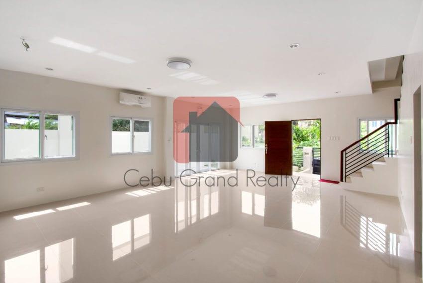 SRBMV1 Brand New 4 Bedroom House for Sale in Talamban Cebu Grand