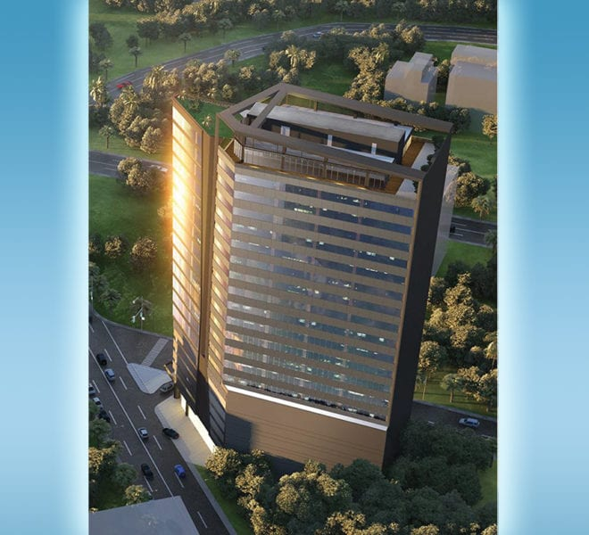 175 SqM Office Space for Sale in Cebu City