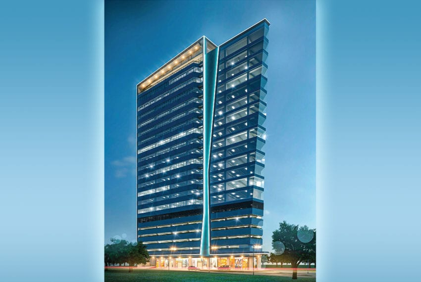 SRD59E 256 SqM Office Space for Sale in Cebu City - Cebu Grand Realty (1)