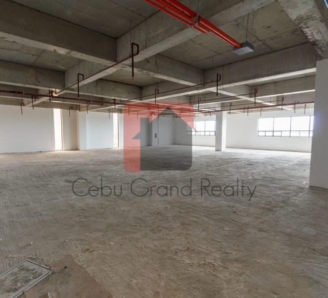 Office Space for Rent in Banilad Cebu