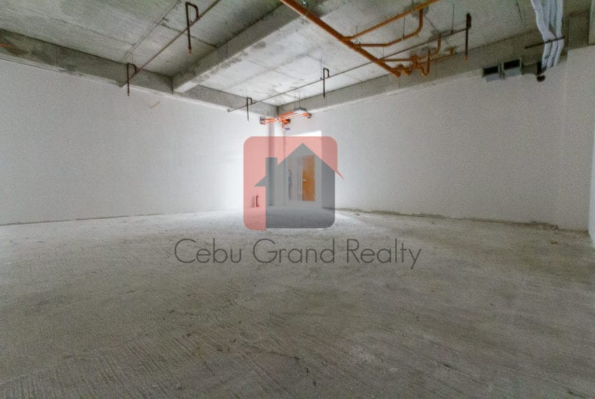 Office Space for Rent in Banilad Cebu Grand Realty