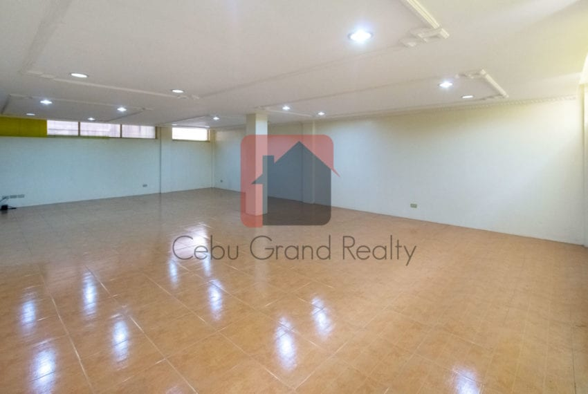 RHML73 5 Bedroom House for Rent in Maria Luisa Park Cebu Grand R