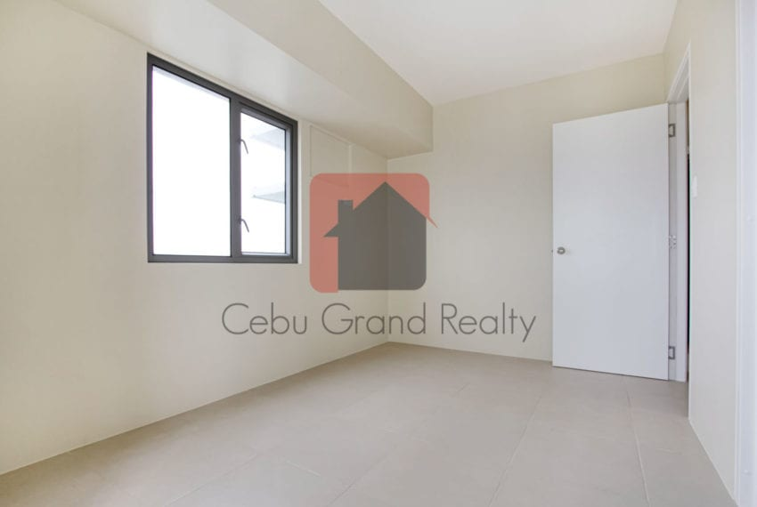 SRBAR2 New 2 Bedroom Condo for Sale in Avida RIala Cebu Grand Re