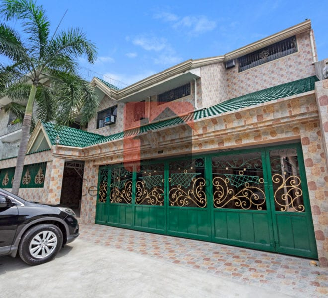 House for Sale in Mabolo