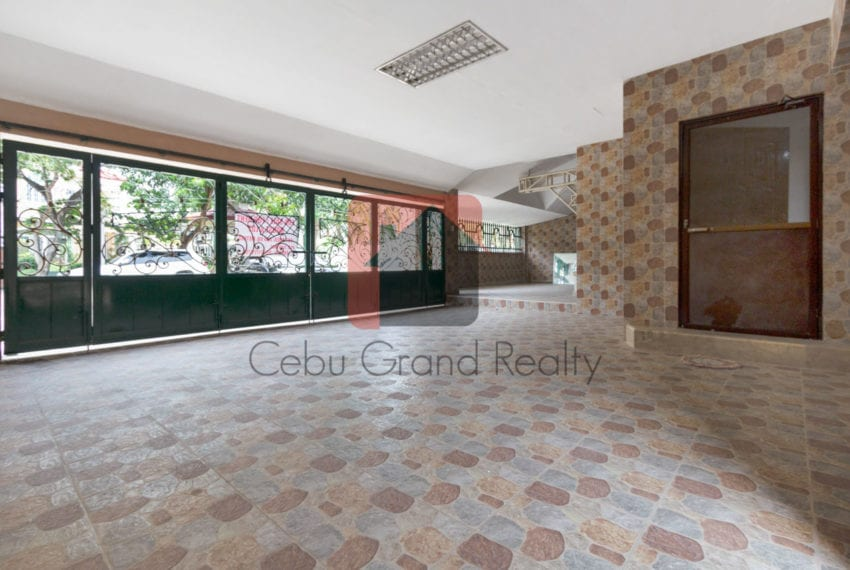 SRBCV1 8 Bedroom House for Sale in Mandaue Cebu Grand Realty