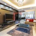 4 Bedroom House for Sale in Mactan