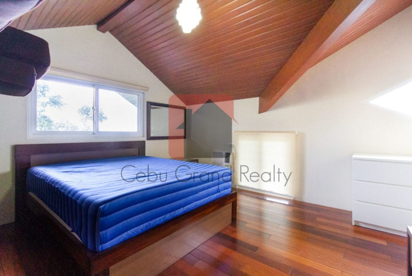 SRBMCR1 4 Bedroom House for Sale in Mactan - Cebu Grand Realty