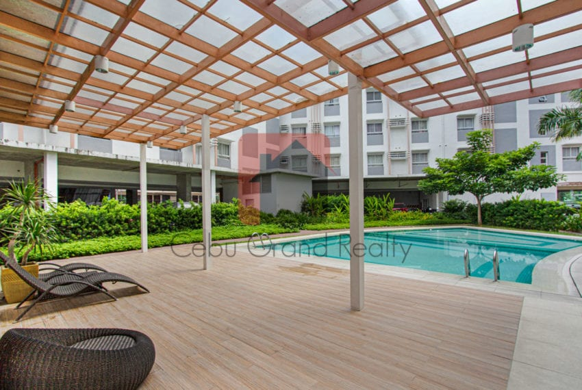 SRBMGR1 New 1 Bedroom Condo for Sale in Mivesa Garden Residences