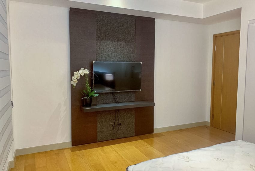 SRBPP19 1 Bedroom Condo for Sale in Park Point Residences - Cebu