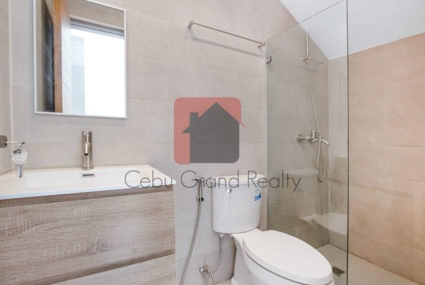 SRBSA2 Brand New 4 Bedroom Duplex House for Sale in Banilad Cebu