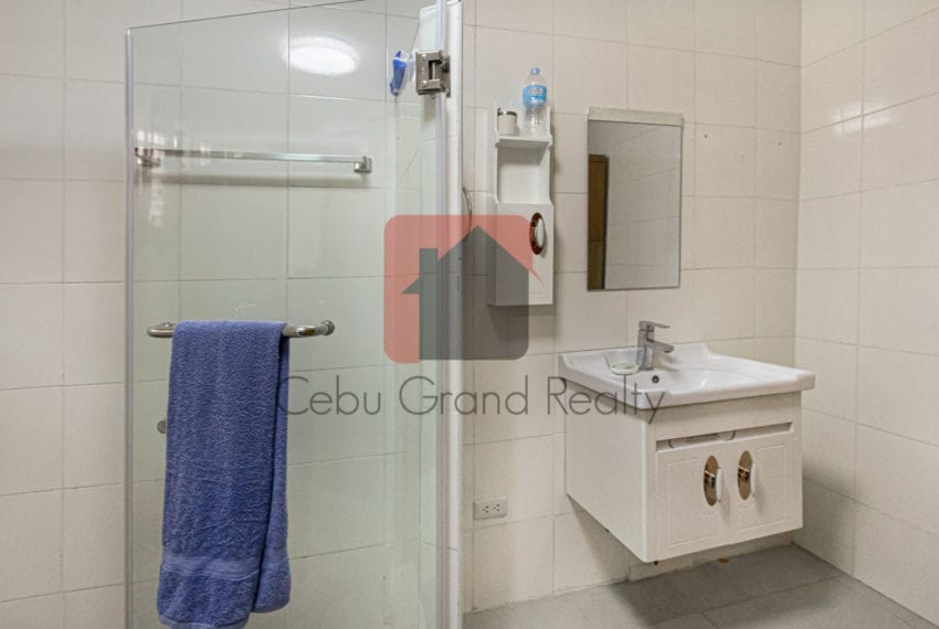 SRBSV1 5 Bedroom House for Sale in Mabolo - Cebu Grand Realty