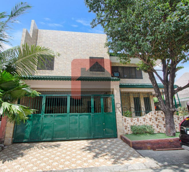 House for Sale in Mandaue