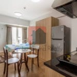 Studio for Rent in Solinea