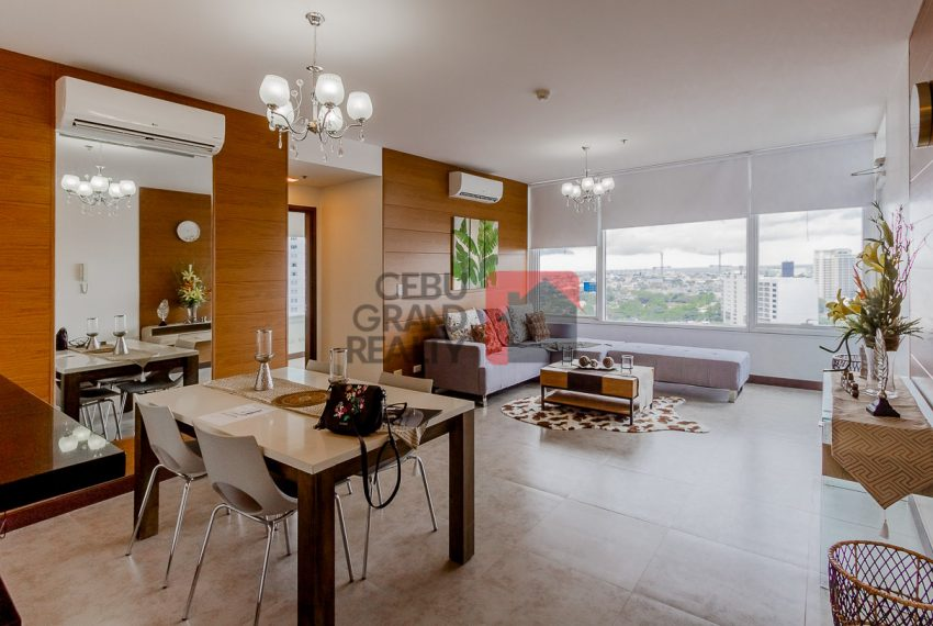 RCTS5 2 Bedroom Condo for Rent in 1016 Residences Cebu Business -Park Cebu Grand Realty (1)