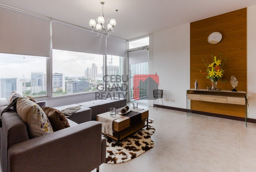 RCTS5 2 Bedroom Condo for Rent in 1016 Residences Cebu Business -Park Cebu Grand Realty (2)